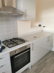 Thumbnail 3 bedroom semi-detached house to rent in Rocklands House, Station Terrace, Llantwit Fardre