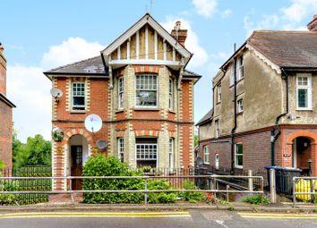 Croft Road, Godalming GU7. Studio for sale