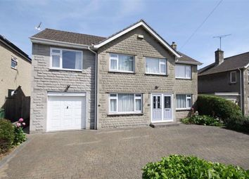 5 bed detached house for sale in Hardenhuish Avenue, Chippenham, Wiltshire SN15