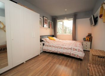 Thumbnail 1 bed flat for sale in Tiverton Road, Tottenham