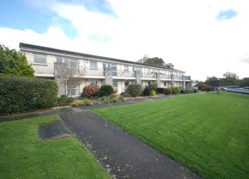 Thumbnail 2 bed flat to rent in Carnegie North, Cleavelands Park, Northam, Bideford
