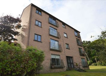 1 bed flat for sale in Kingsgate Retail Park, Glasgow Road, East Kilbride, Glasgow G74