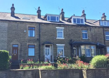 Thumbnail 3 bed terraced house for sale in Bradford Road, Shipley