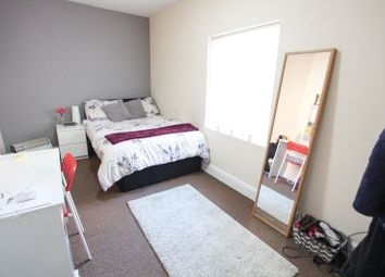 Thumbnail 8 bed property to rent in Wavertree Road, Edge Hill, Liverpool
