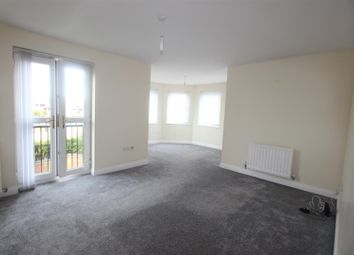 2 bed flat for sale in Sandringham Court, Darlington DL3