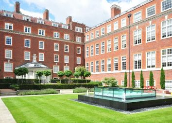 3 bed flat for sale in Academy Gardens, Duchess Of Bedfords Walk, Kensington W8