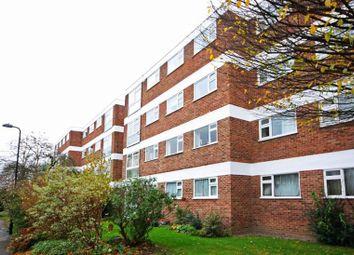 Thumbnail 2 bed flat to rent in Langham Gardens, West Ealing