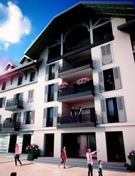 Thumbnail 1 bed apartment for sale in 1271 Route De Tague, 74170 Saint-Gervais-Les-Bains, France