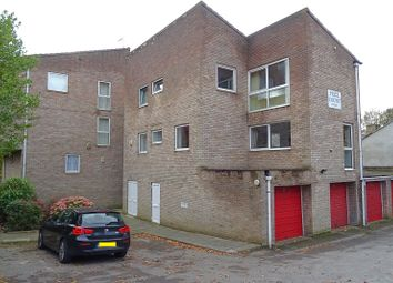 2 bed flat for sale in Peel Court, Lister Lane, Bradford, West Yorkshire BD2