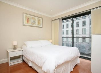 Thumbnail 2 bed flat to rent in Peabody Estate, Vauxhall Bridge Road, London