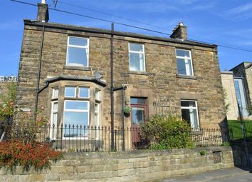 Thumbnail 5 bed detached house for sale in Carr Villa, Pope Carr Road, Matlock, Derbyshire