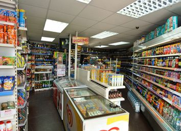 Thumbnail Retail premises for sale in Brookdale Road, London