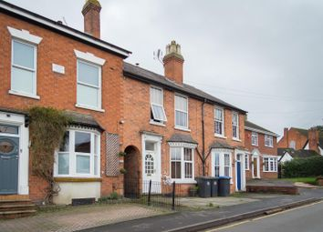 3 bed property to rent in Castle Road, Studley B80