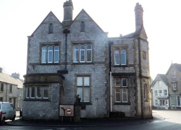 Thumbnail Office to let in Bank Square, Tideswell