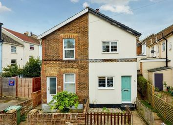 Thumbnail 2 bed property for sale in Rochdale Road, Tunbridge Wells