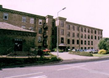 Thumbnail Office to let in Hardman's Business Centre, Rawtenstall