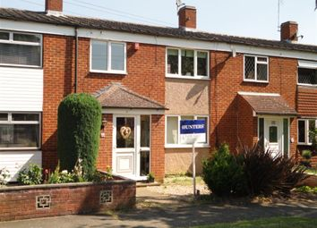 Thumbnail 3 bed terraced house for sale in Minster Way, Slough, Berkshire