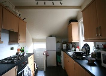 Thumbnail 5 bed maisonette to rent in Amble Grove, Sandyford, Newcastle Upon Tyne