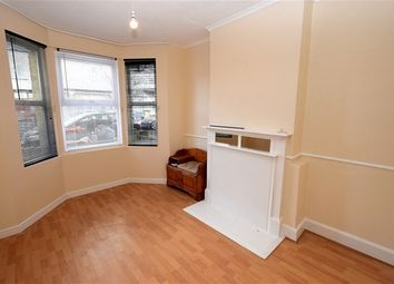 Thumbnail 2 bedroom flat to rent in Johnstone Road, London, Greater London