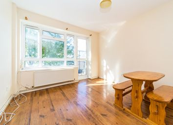 Thumbnail 1 bed flat for sale in Portobello Court, London