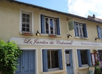 Thumbnail Pub/bar for sale in Cabrerets, Lot, France