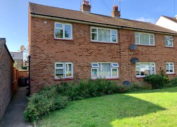 Thumbnail 1 bed maisonette to rent in Hammers Lane, Mill Hill