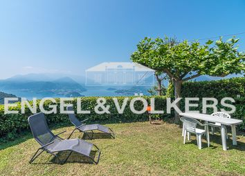 Thumbnail 1 bed apartment for sale in Perledo, Lago di Como, Ita, Perledo, Lecco, Lombardy, Italy
