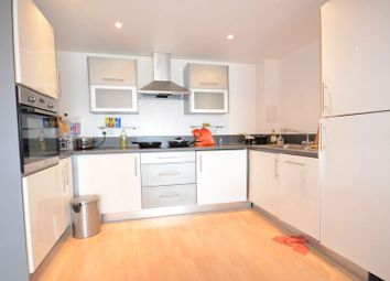 Thumbnail 2 bed property to rent in Winterthur Way, Basingstoke