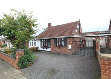 Thumbnail 2 bed semi-detached house for sale in Colina Close, Willenhall, Coventry