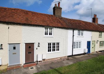 Thumbnail 2 bedroom property for sale in Tring Road, Wendover, Aylesbury