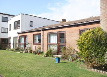 Thumbnail Flat for sale in Shingle Bank Drive, Milford On Sea