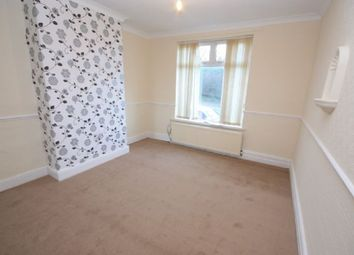 Thumbnail 2 bed terraced house to rent in Durham Road, Ferryhill