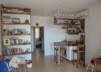 Thumbnail 1 bed apartment for sale in Tivat, Tivat, Montenegro
