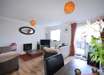 Thumbnail 4 bedroom semi-detached house for sale in Pear Tree Drive, Farnworth, Bolton
