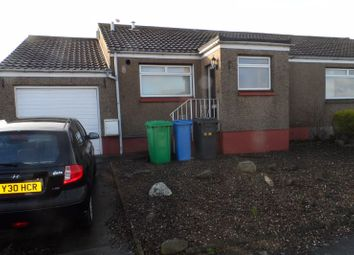 2 bed flat to rent in Long Craigs Terrace, Kinghorn, Burntisland KY3