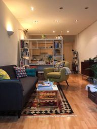 2 bed maisonette to rent in Usher Road, Bow E3