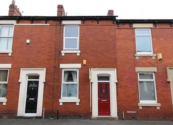 Thumbnail 2 bed property for sale in Bridge Road, Preston