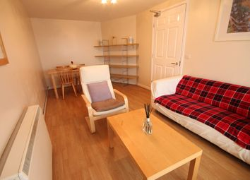 Thumbnail 2 bedroom flat to rent in Pudding Chare, Newcastle Upon Tyne