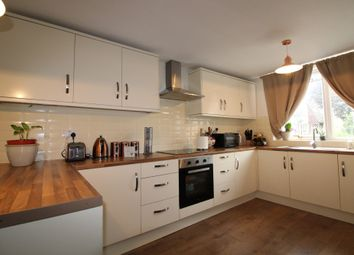 3 bed terraced house for sale in Howland, Orton Goldhay, Peterborough PE2