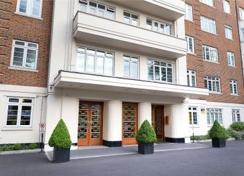 Thumbnail 3 bedroom flat for sale in Chatsworth Court, Pembroke Road, London