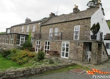 Thumbnail 10 bed property for sale in Alston, Cumbria
