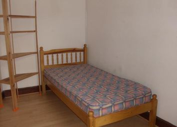 Thumbnail 2 bed flat to rent in 158, Treharris Street, Roath, Cardiff, South Wales