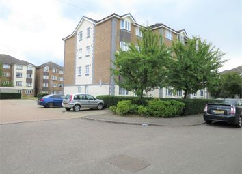 1 bed flat for sale in Scotland Green Road, Enfield, Greater London EN3