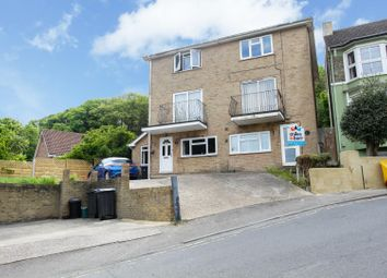 Thumbnail 4 bed semi-detached house for sale in Clarendon Road, Dover