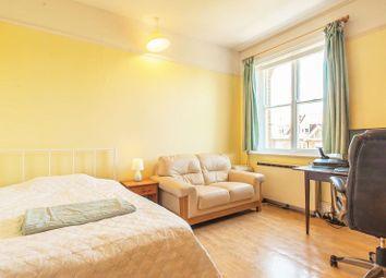 Thumbnail 1 bedroom flat to rent in Gloucester Road, Teddington