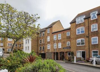 1 bed flat for sale in Flat, Homefern House, Cobbs Place, Margate CT9