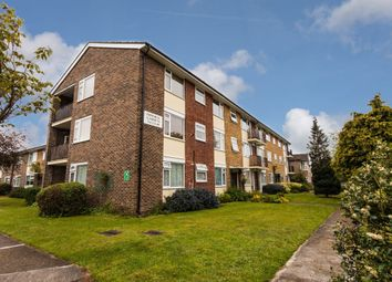 Thumbnail 2 bedroom flat for sale in Imperial Gardens, Mitcham