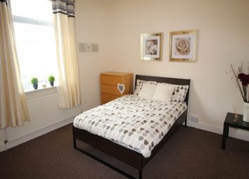 Thumbnail Room to rent in Low Lane (Room 2), Horsforth, Leeds