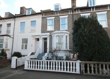 Thumbnail 1 bedroom flat to rent in Moulins Road, London