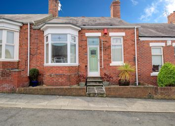 Thumbnail 4 bedroom cottage for sale in Guisborough Street, High Barnes, Sunderland